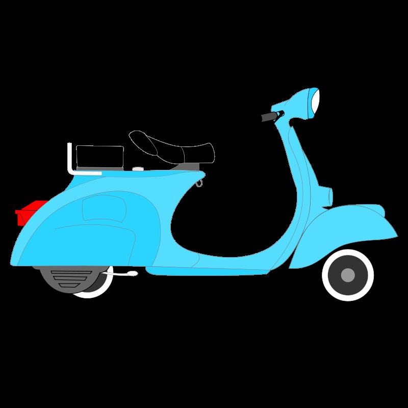 800x800 Transportation Clip Art Download