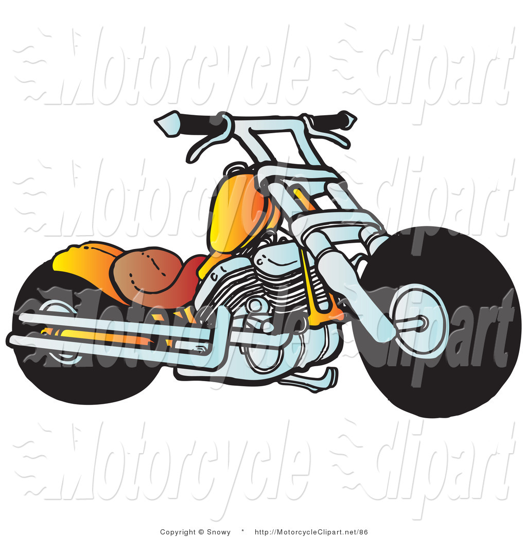 1024x1044 Transportation Clipart
