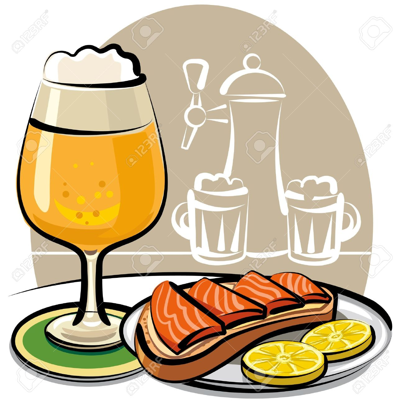 1271x1300 Beer Clipart Unhealthy Lifestyle