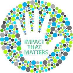 250x251 Deloitte Survey Employees Need To Know Volunteerism Matters