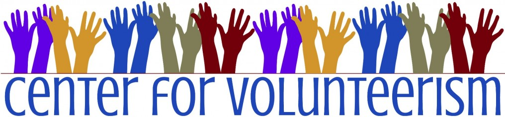 1016x236 Greater Metrowest Center For Volunteerism Jewish Federation