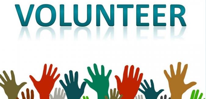 675x325 Impact Of Volunteerism On People Over 65 Crossroads
