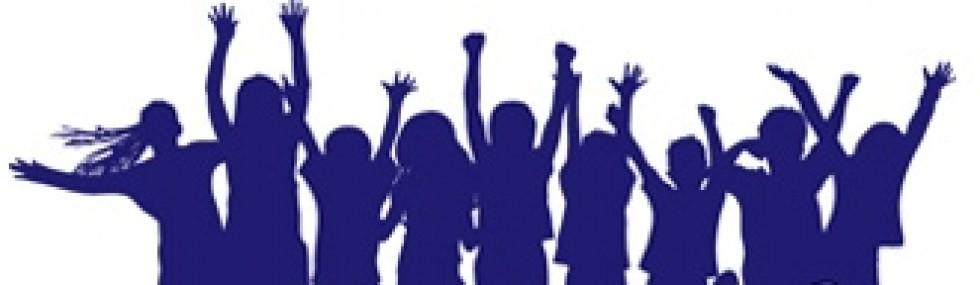 980x285 Street Level Youth Media Chicago Volunteerism