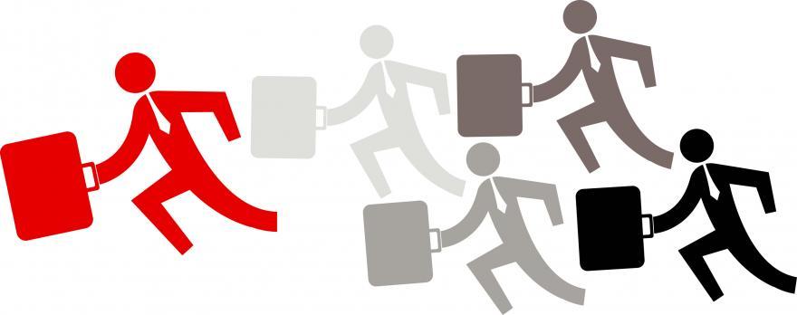 880x348 The Power Of Corporate Volunteerism Blog