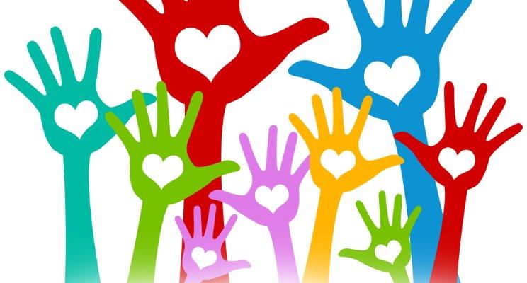 744x400 Volunteerism Breeds Growth Maryanne Spatola, Sphr, Shrm Scp