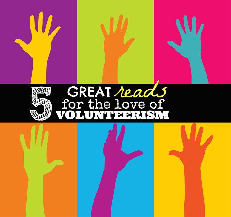736x691 79 Best Volunteerism Images Visual Schedules