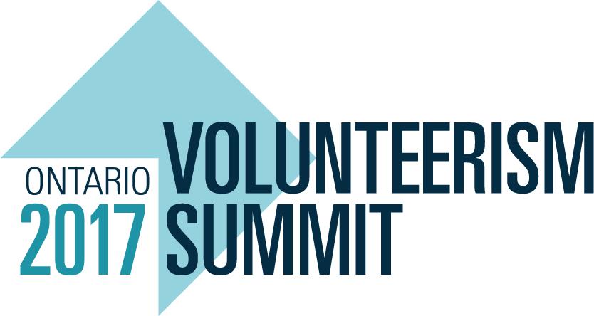 834x444 Volunteerism Summit 2017 Strengthening Volunteerism In 2017