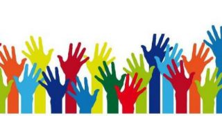 320x167 Why Your Company's Volunteering Programme Is Crucial For Employee