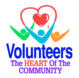 275x270 Volunteerism Archives Go Mighty