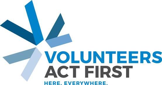 554x292 International Volunteer Day, 5 December