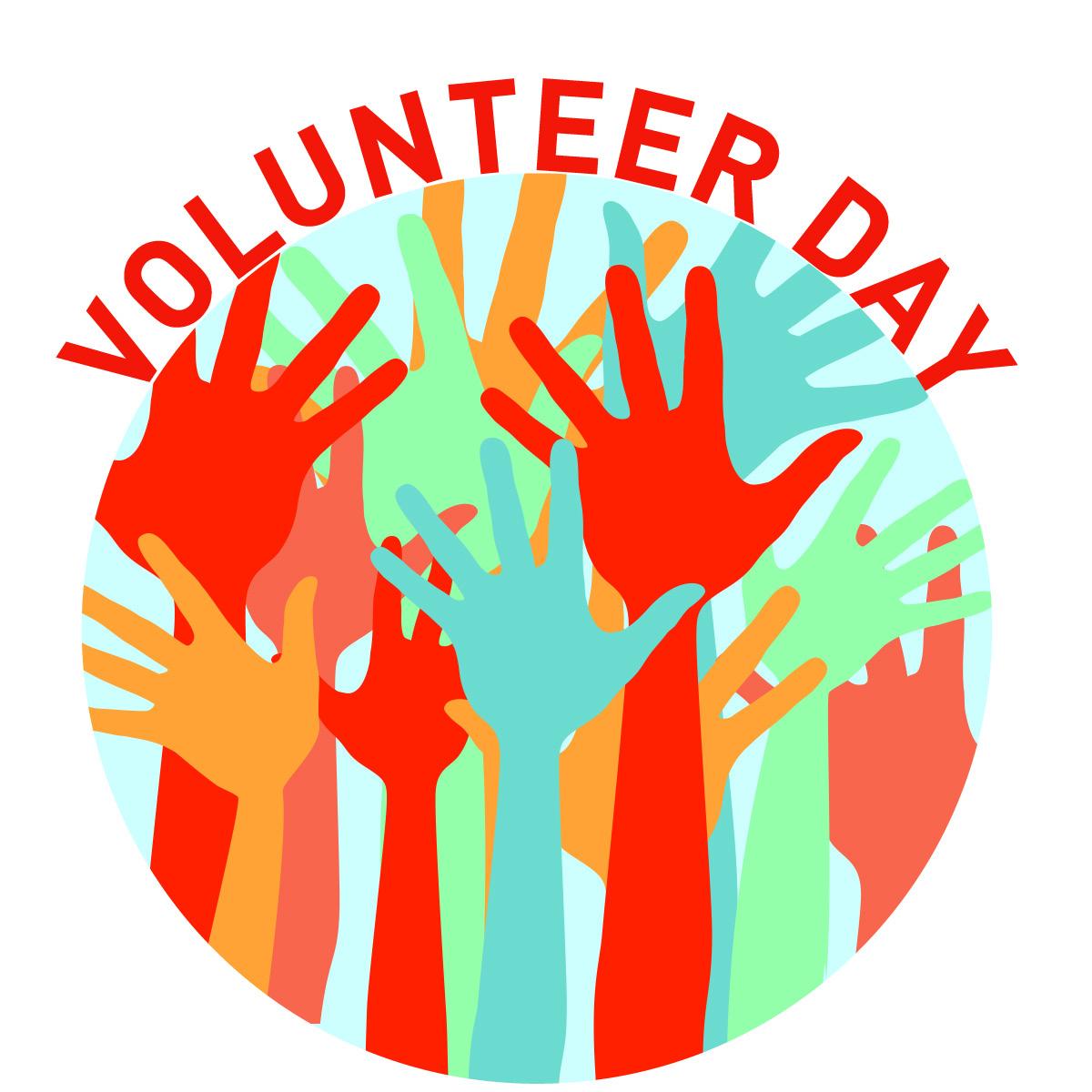 1200x1200 International Volunteer Day 2017 Nichi Health Alliance