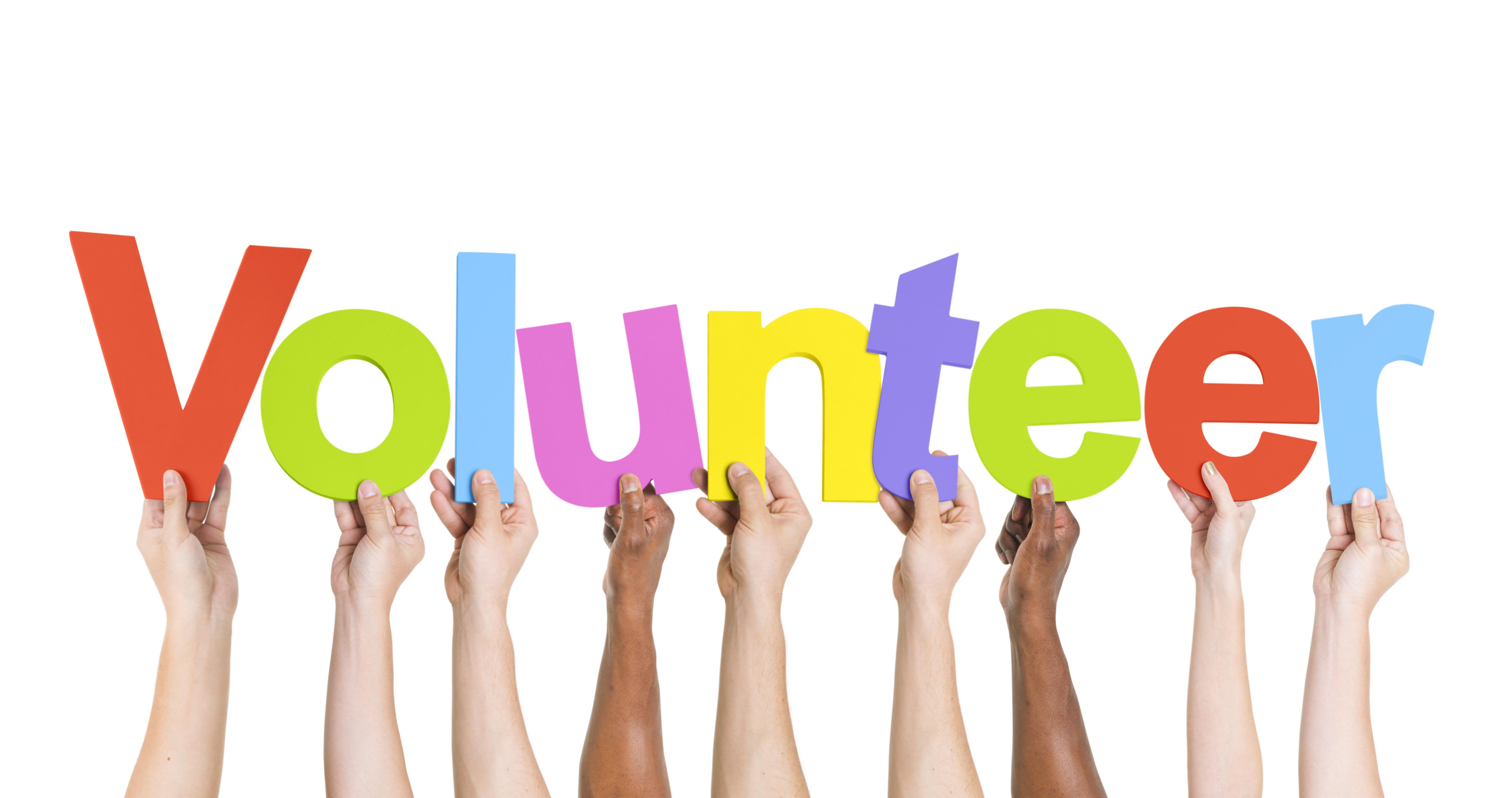 5598x2955 Volunteer