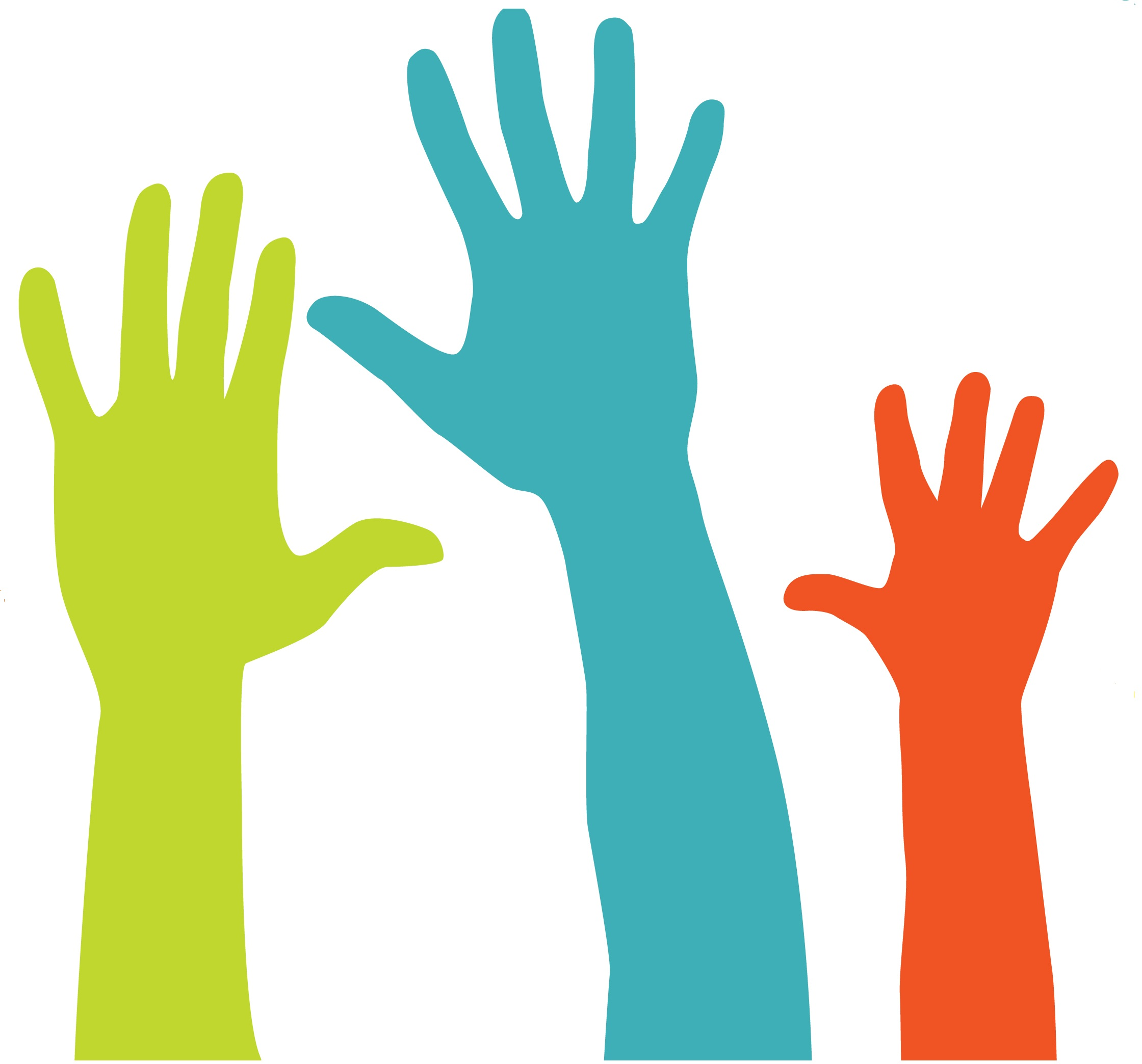 2240x2088 Volunteer Opportunities For 604 Parents And Friends! 604 Moose