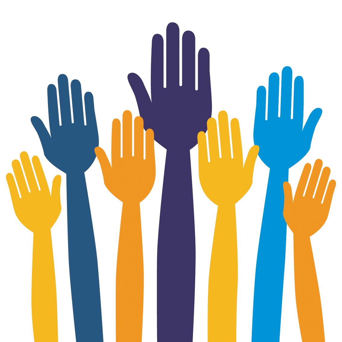1134x1134 Volunteer Opportunities