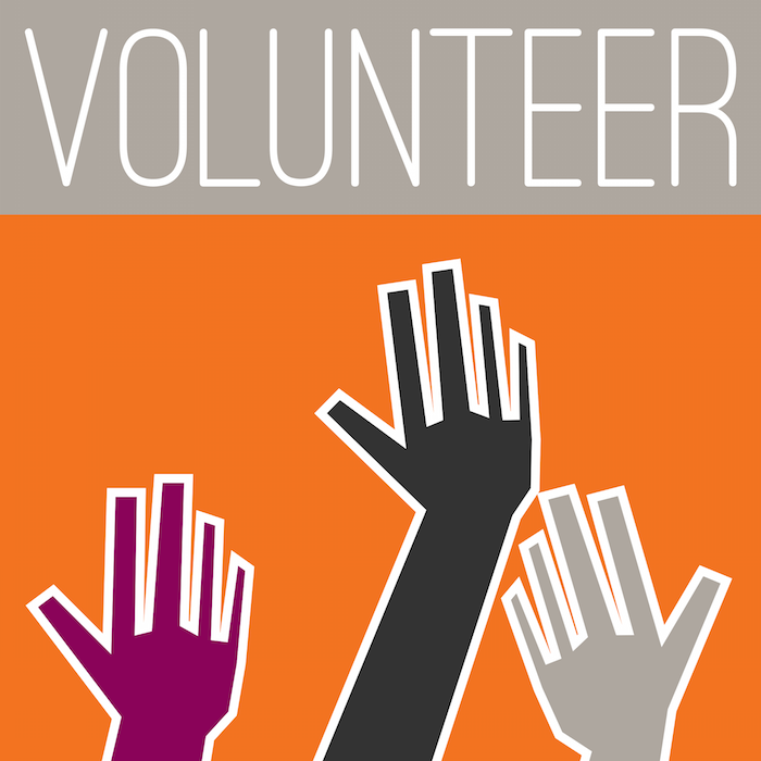 700x700 Volunteering To Help Golfers Is Good For You The Golf Business