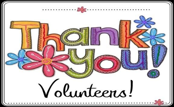 576x355 Volunteering Bacch