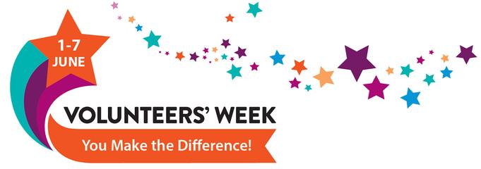 681x240 Volunteers' Week