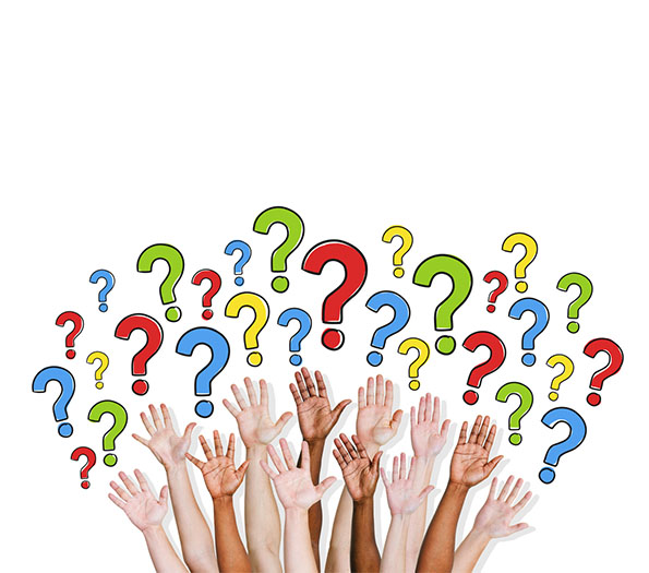 595x525 Your Top Volunteer Program Risk Management Questions