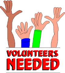 212x238 Volunteer