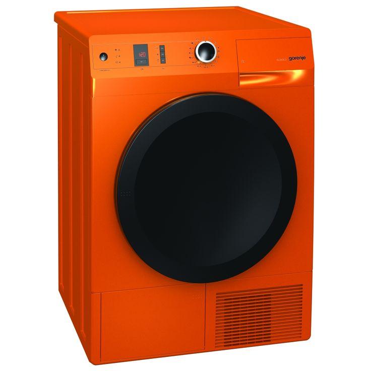 736x736 1285 Best Washing Machines Images Accessories