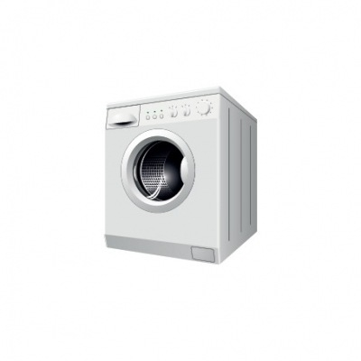 400x400 Moving Washing Machines Is Heavy Work P.a. Van Rooyen