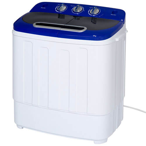 500x500 Top 10 Reviews Of Best Portable Washing Machines