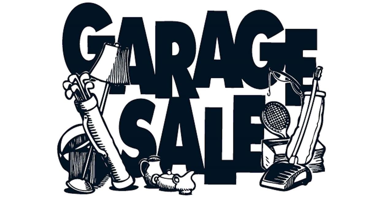 1240x657 Fernie Community Yard Sale
