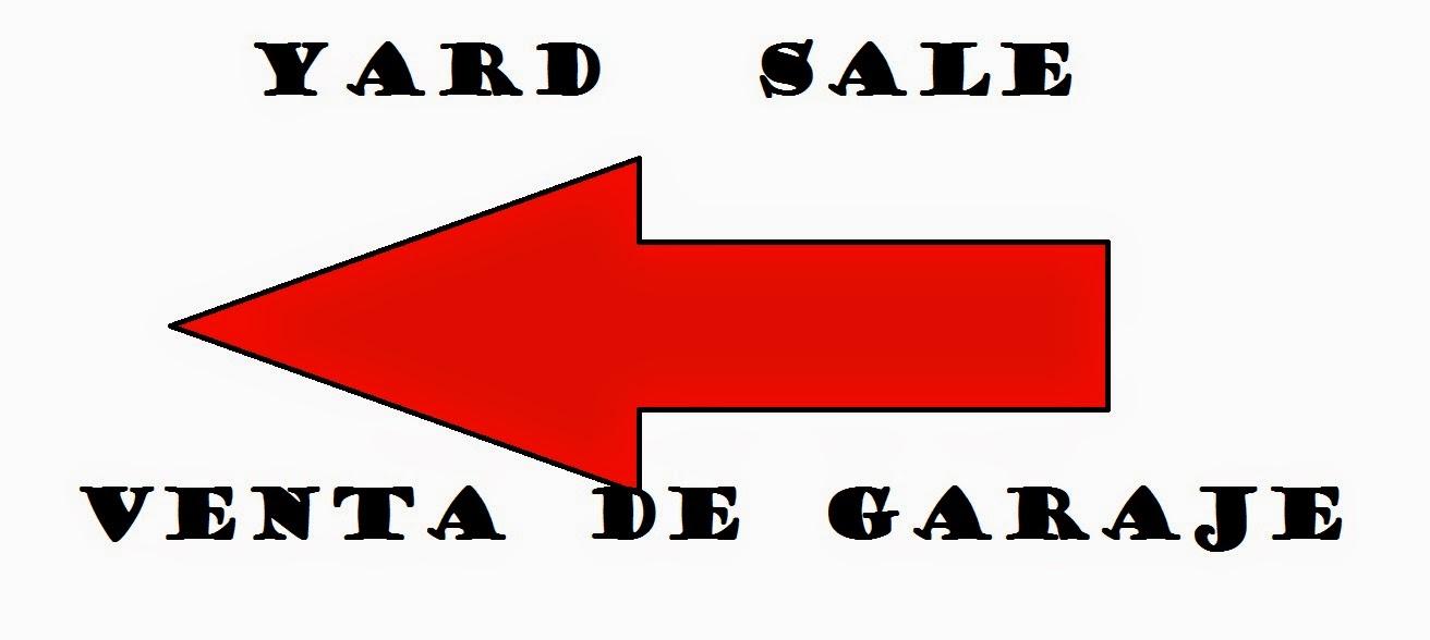 1312x588 Life In Engspanol Free Printable Englishspanish Bilingual Yard