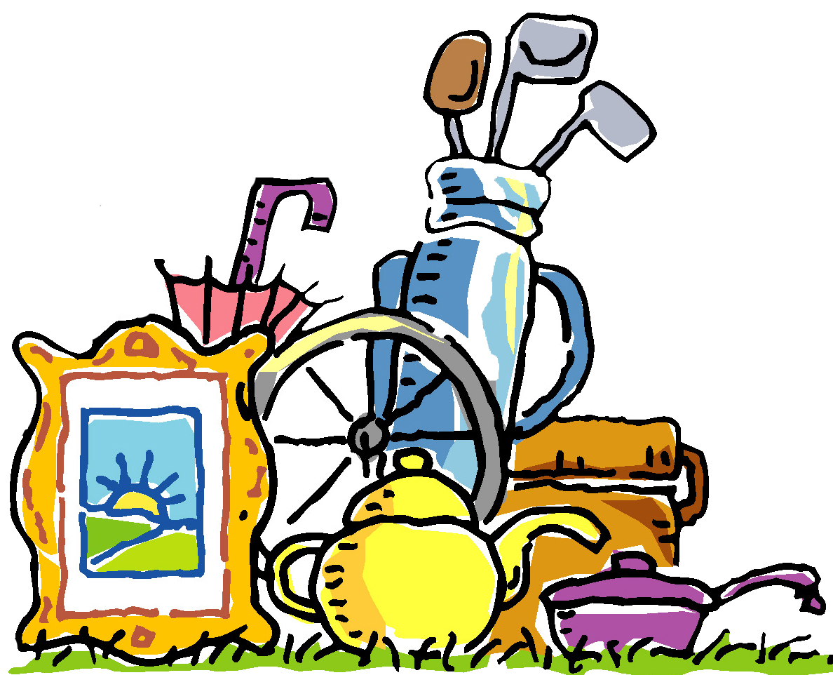 1188x962 Yard Sale Clip Art Many Interesting Cliparts