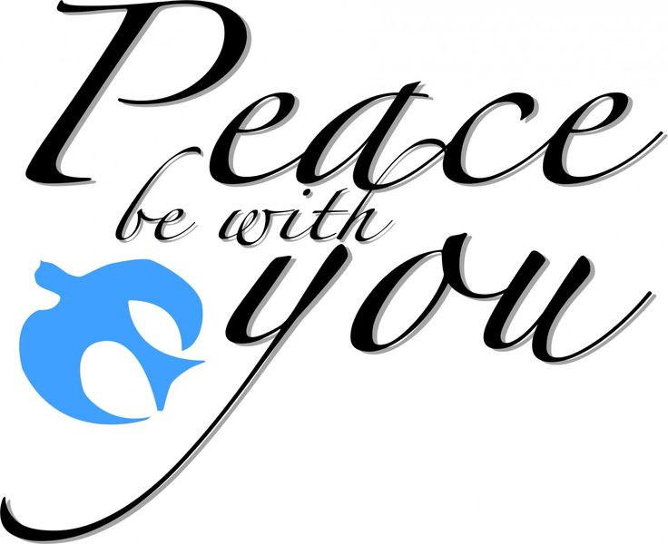 Images Peace