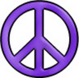 300x297 Peace Sign Images Free Clip Art Many Interesting Cliparts
