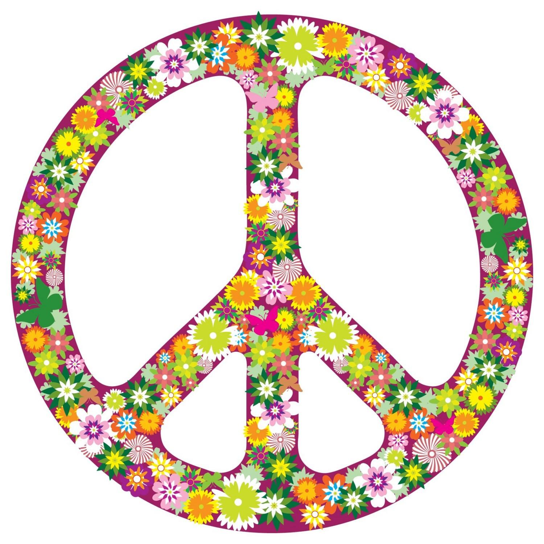 1500x1500 The Peace Symbol