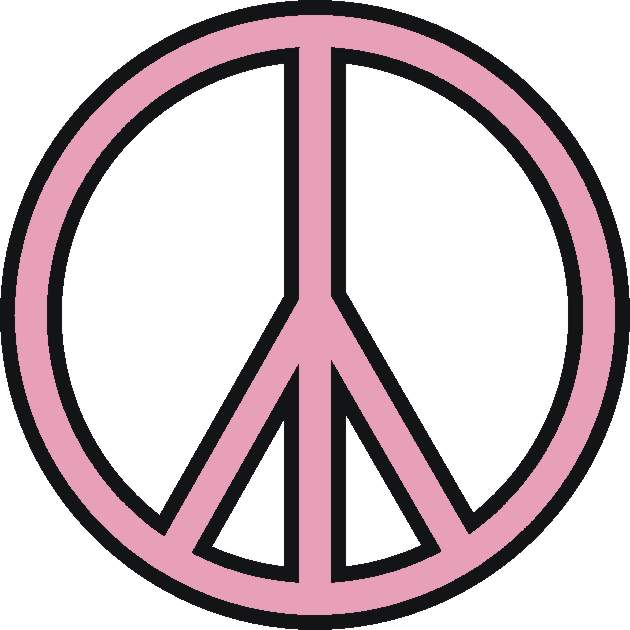 630x630 Beyond Peace, To Active Peace Jefferson Public Radio