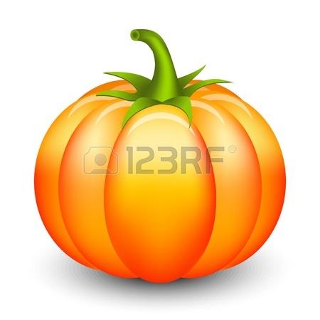 Images Pumpkins