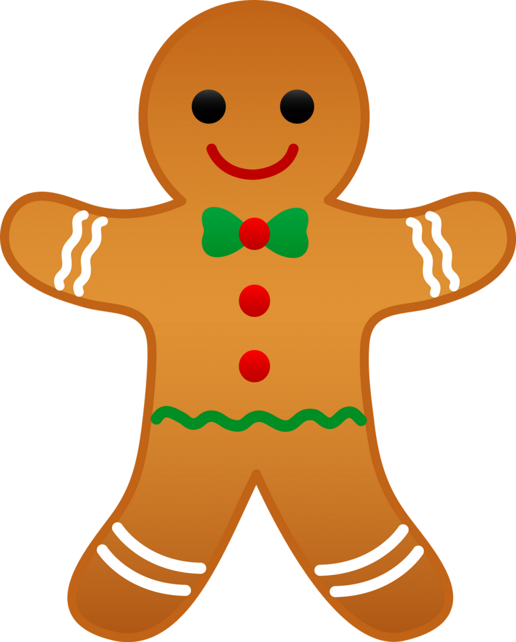 1024x1274 Christmas ~ Christmas Clipart Clip Art Cliparts Il Fullxfull