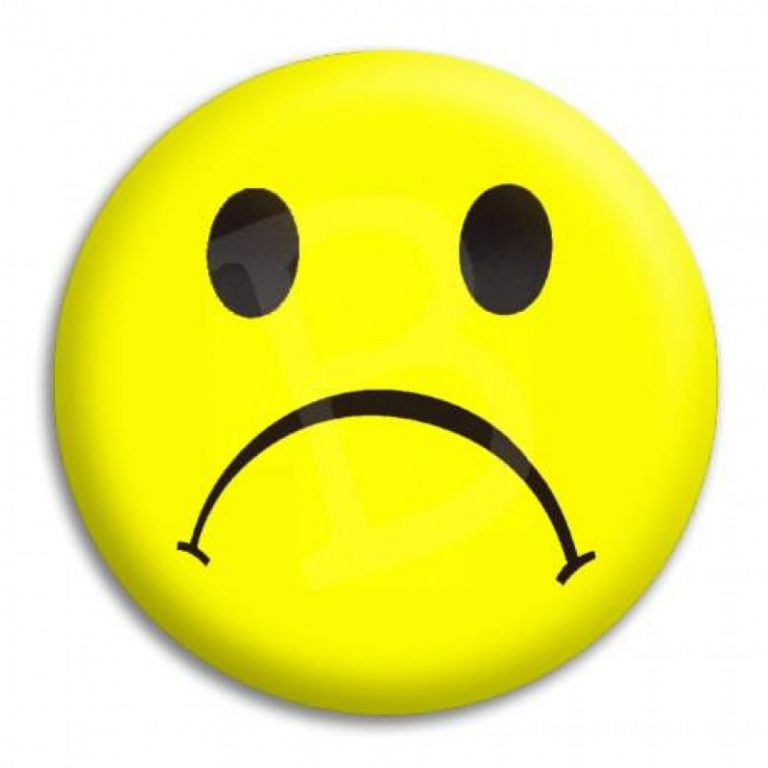 768x768 Super Cool Sad Face Clip Art Free Pictures Clipartix