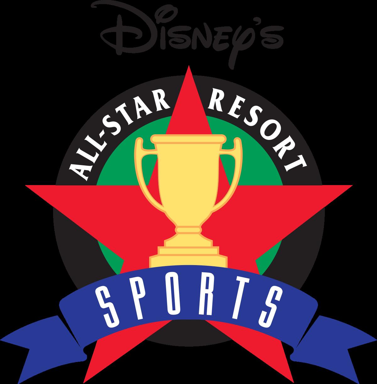 1200x1224 Disney's All Star Sports Resort