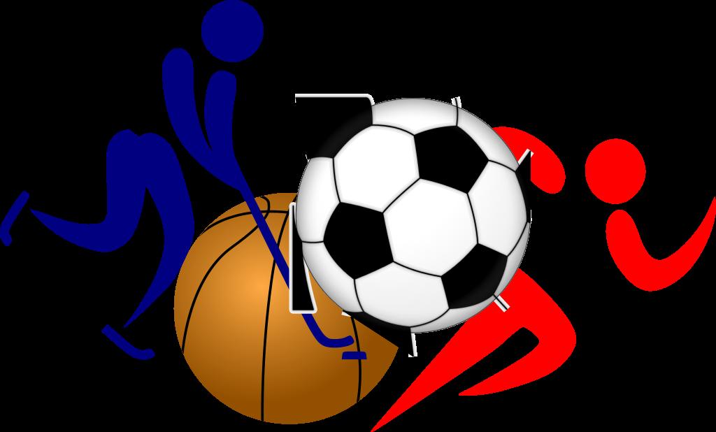 1024x618 Fileall Sports Drawing.svg