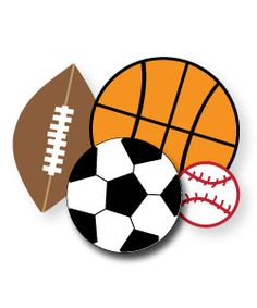 236x283 Free Sports Clipart Just You! Use Our Free Sports Clip Art