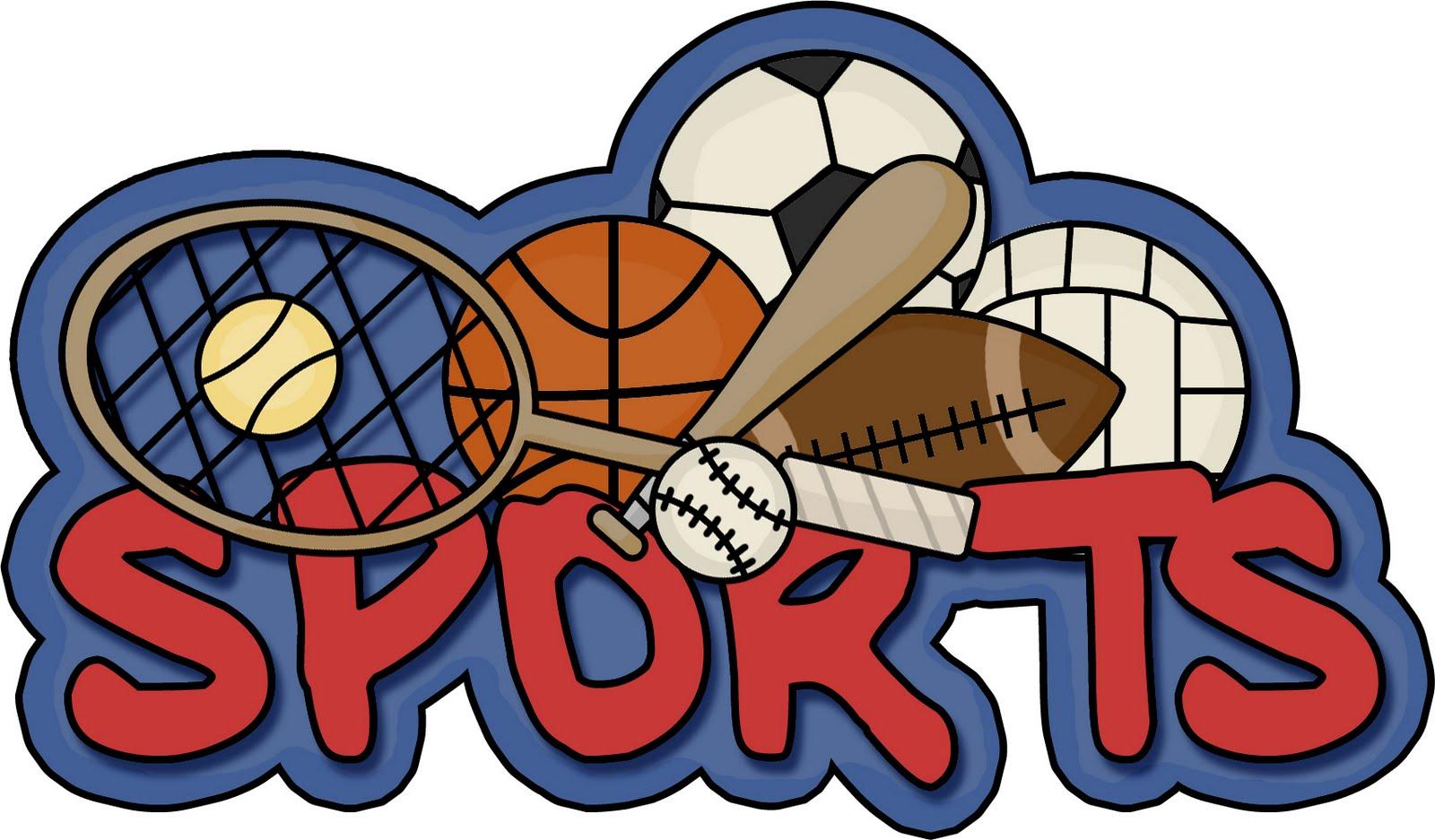 1600x937 Sports Event Across Goa Digital Goa