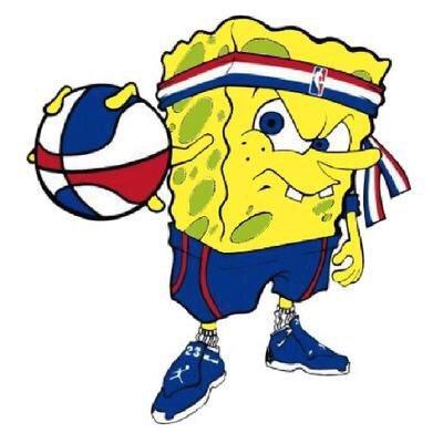 400x400 Spongebob Sports (@spongebobsports) Twitter