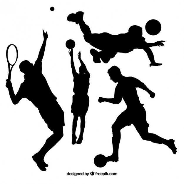 626x626 Sports Vectors, Photos And Psd Files Free Download