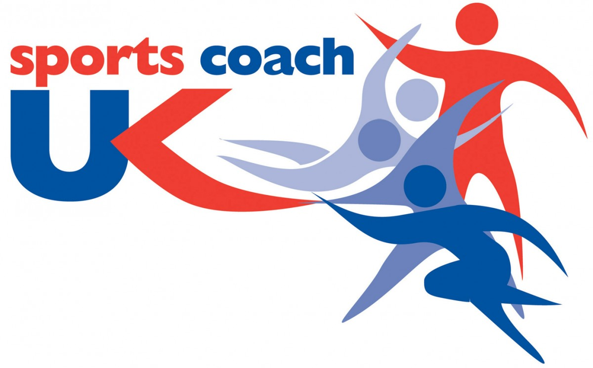 1200x745 Icoachkids Safeguarding And Protecting Children In Sport