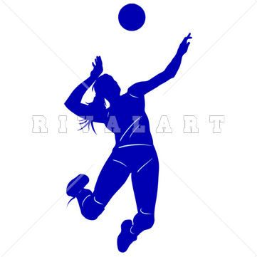 361x361 Best Images Of Volleyball Ideas Making The Team
