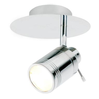 380x380 Bathroom Spotlights