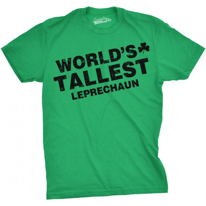 700x700 Funny Saint Patrick's Day Shirts, Cool St. Pat Tee, Irish Hoodies