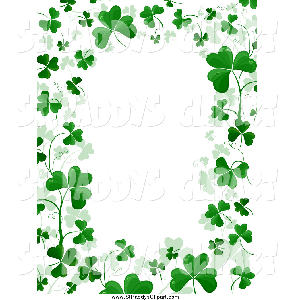 1024x1044 Royalty Free Stock St. Paddyamps Day Designs Of St Patricks Day