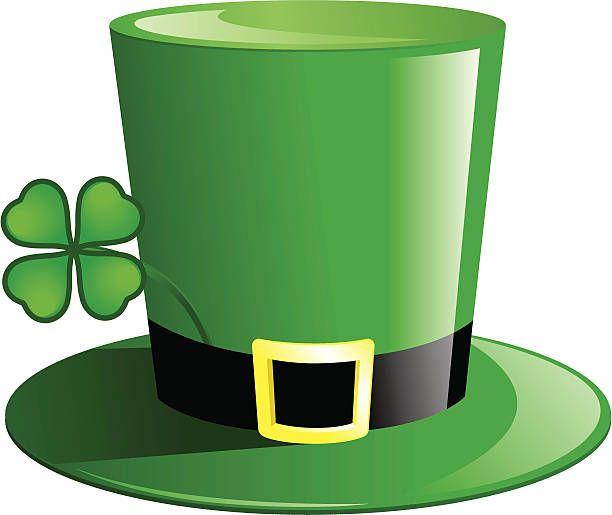 612x515 274 Best St Patricks Day Clip Art Images Clip Art