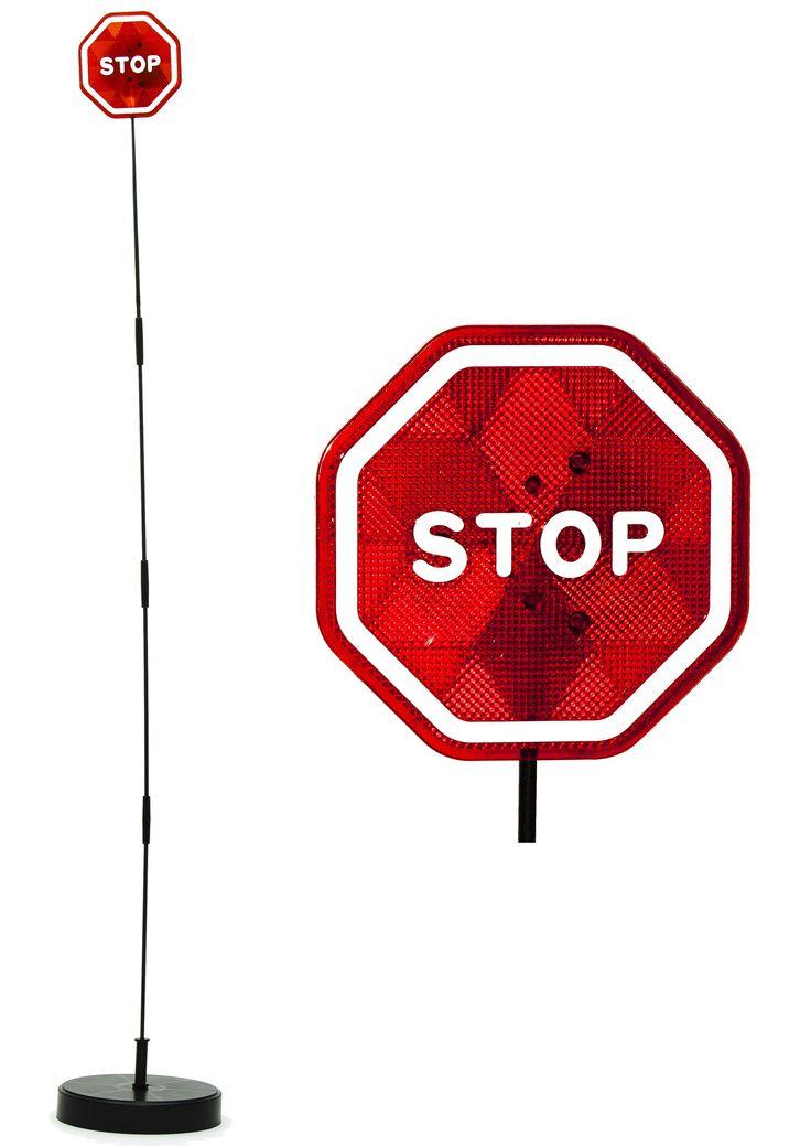 736x1040 Best Stop Signs Ideas Antique Bar, Pub Ideas