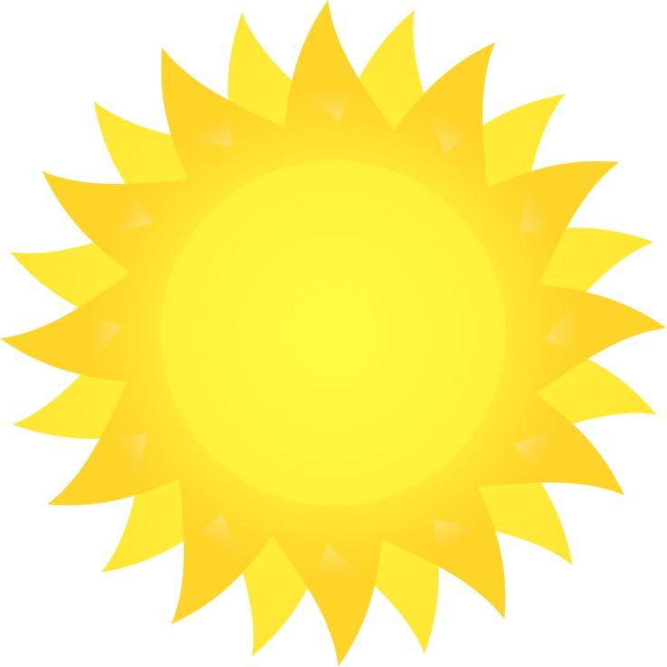 Images Sun